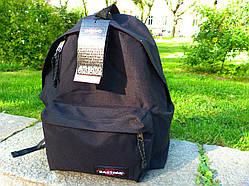 Рюкзак EASTPAK EK 620 черный