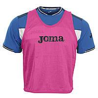Манишка спортивная Joma PETOS ENTRENAMIENTO 905.030