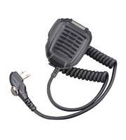 Выносной микрофон-динамик тангента Hytera SM08M3