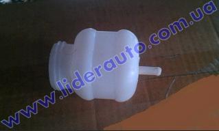Бачок цилиндра сцепления ВАЗ 2101 (Нива) (пр-во Мастер-М)  2101-1602562