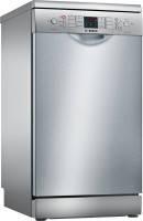 Посудомоечная машина Bosch SPS 46MI01 E