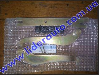Распорная планка ручника ВАЗ 2101-07
