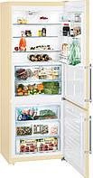 Холодильник Liebherr CBNP 5156, фото 2