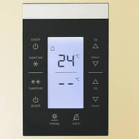 Холодильник Liebherr CBNP 5156, фото 4