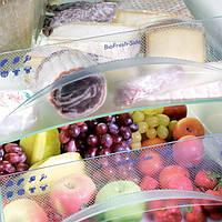 Холодильник Liebherr CBNP 5156, фото 5