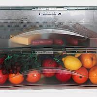 Холодильник Liebherr CBNP 5156, фото 7