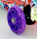 Самокат Best Scooter MINI, 1298, фото 4