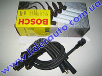 Провод зажигания в\вольтн. ВАЗ 2108-10 (инж.) 8 клап. об. 1,5 (компл.) (пр-во Bosch)