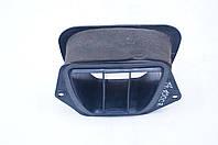Воздухозаборник печки б/у Renault Master 2, Opel Movano 7700351936