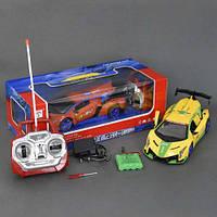 Игрушка детская  Машина 767 А-13  с аккумулятором