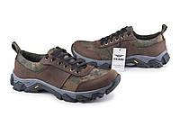 Кроссовки BROWN PIXEL Демисезонная обувь, фото 1