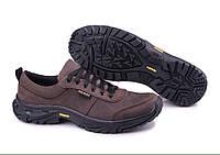 Тактические кроссовки BROWN Демисезонная обувь, армейский подарок