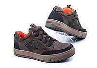 Тактические кроссовки Пехотинец, удобные и надежные, супер качество