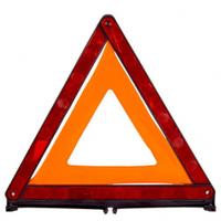 Alloid. Комплект для разборки стоек универсальный (B-2008)