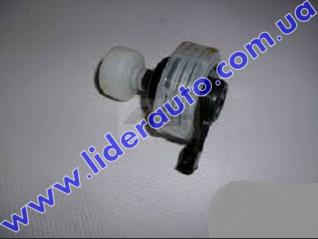 Датчик уровня тормозной жидкости 2110 (Крышка) (пр-во АвтоВАЗ)
