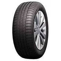 Goodyear EFFICIENTGRIP PERFORMANCE 215/45 R17 91W XL MFS