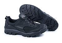 Кроссовки BLACK