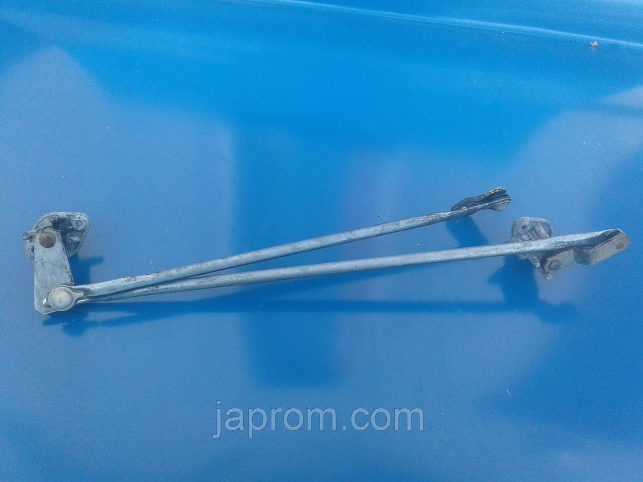 Трапеция дворников Mazda 626 GF GW