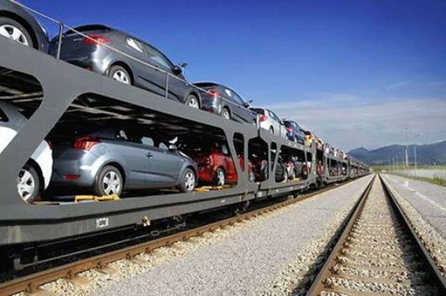Растаможка электромобиля Украина