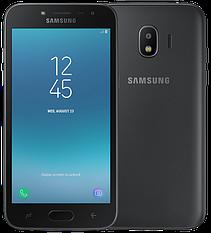 Samsung Galaxy J2 2018 J250F | Samsung Galaxy J2 Pro 2018