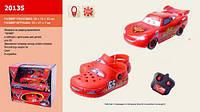 Игрушка детская  Машина на радиоуправлении 2013S в комплекте  кроксы д/детей р-р:26