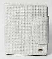 Женское портмоне PETEK 346 Белый (346-020-00)