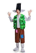 Карнавальный костюм Тролля Цветана мужской \ размер универсальный \ BL - ВМ233