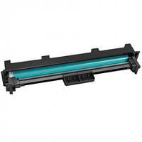 Фотобарабан HP 32A (CF232A) для принтера LJ Pro M203dn, M203dw, M227sdn, M227fdw, M227fdn (аналог)