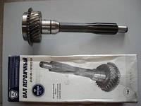 Вал первичный КПП ГАЗ 3110 5-ст  31105-1701022-10