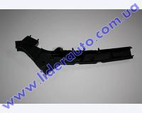 Лонжерон передній правий нива ВАЗ 2121 2121-8403280