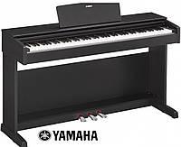 Yamaha Arius YDP-143 B (Black)