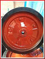 Д300  Колесо Для тачки