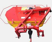 Косилка ротационная КРН-1,35(135см, БЕЗ карданного вал)