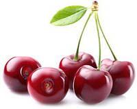 Ароматизатор Malaysia flavors Вишня/Cherry 10 ml