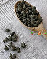 """Чай китайский """"Женьшеневый улун"""" (оолонг с женьшенем, ginseng oolong)"""