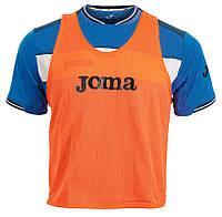Манишка спортивная Joma PETOS ENTRENAMIENTO 905.106