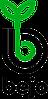 Семена томата Бенито F1 5 грамм Bejo