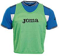Манишка спортивная Joma PETOS ENTRENAMIENTO 905.160