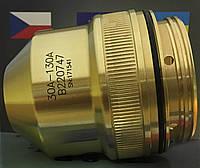 Колпачок фиксирующий 30А-50А-80А-130А
