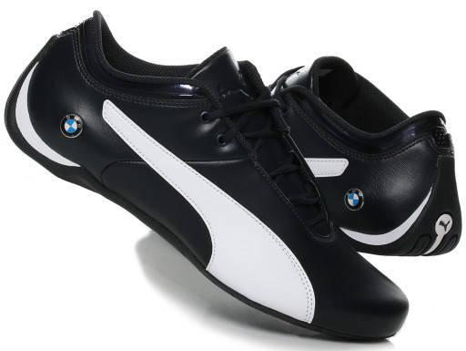 186f027d1301 Оригинальные мужские кроссовки Puma BMW Ms Future Cat  продажа, цена ...