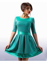 Шикарное женское платье (р. 44,46)