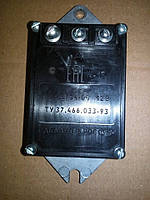 Коммутатор 131.3734 ГАЗ-53,УАЗ (пр-во ГАЗ)