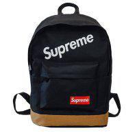 Рюкзаки Supreme