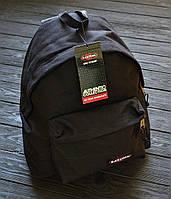 Рюкзак EASTPAK Черный