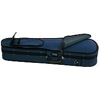 Кейс для скрипки STENTOR 1372/EBU