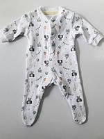 Одяг для хлопчиків Primark. Товары и услуги компании