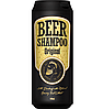 The Chemical Barbers Beer Shampoo Original - Шампунь против перхоти