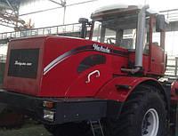 "Кабина на трактор К-700 ""Кировец"" АИ.700.45.005.00"
