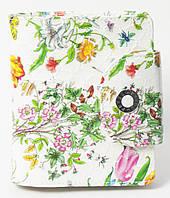 Женский кошелек PETEK 462 Белый (462-094-00), фото 1