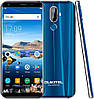 Смартфон Oukitel K5 2/16GB Blue
